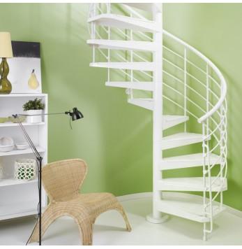 Escalier colimaçon Magia 50 xtra