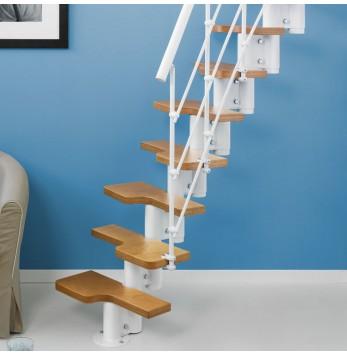 Escalier gain de place Magia 30Xtra