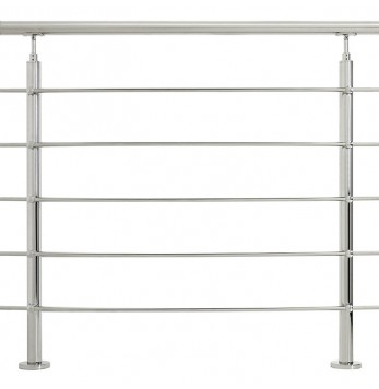 Balustrade INOX 22 WIRE