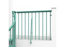 Balustrade Clip