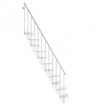 Garde-corps d'escalier Magia 30
