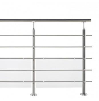 Panneau de protection PPMA Steel 30 / Inox 20 - 22 Wire