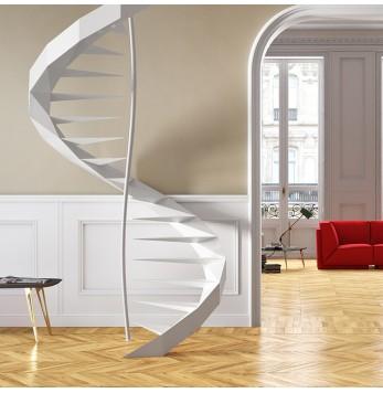 Escalier colimaçon design Minimized