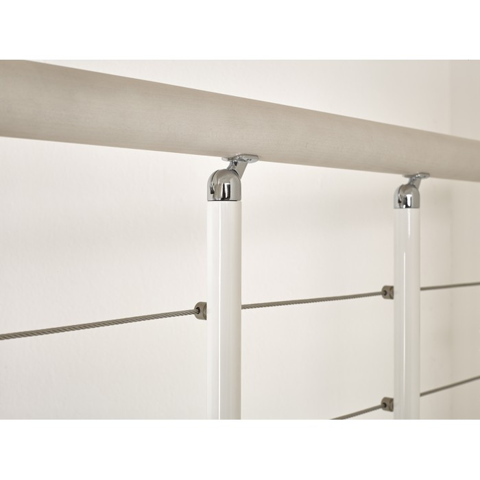 Balustrade Fontanot Friend 010 Premium