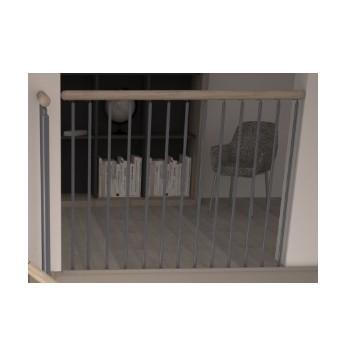 Garde-corps d'étage intérieur Vega