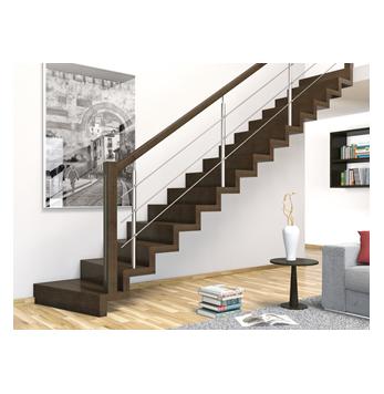 Escalier crémaillère Sauvignon
