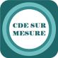 (SCI MDC) Réglement Commande escalier suspendu WALL selon devis 319-2020 du 06/08/2020
