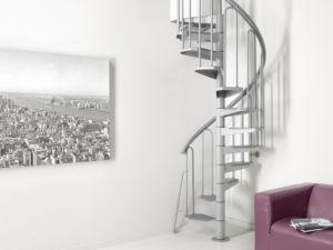 am nagement de combles quel agencement et quels escaliers. Black Bedroom Furniture Sets. Home Design Ideas
