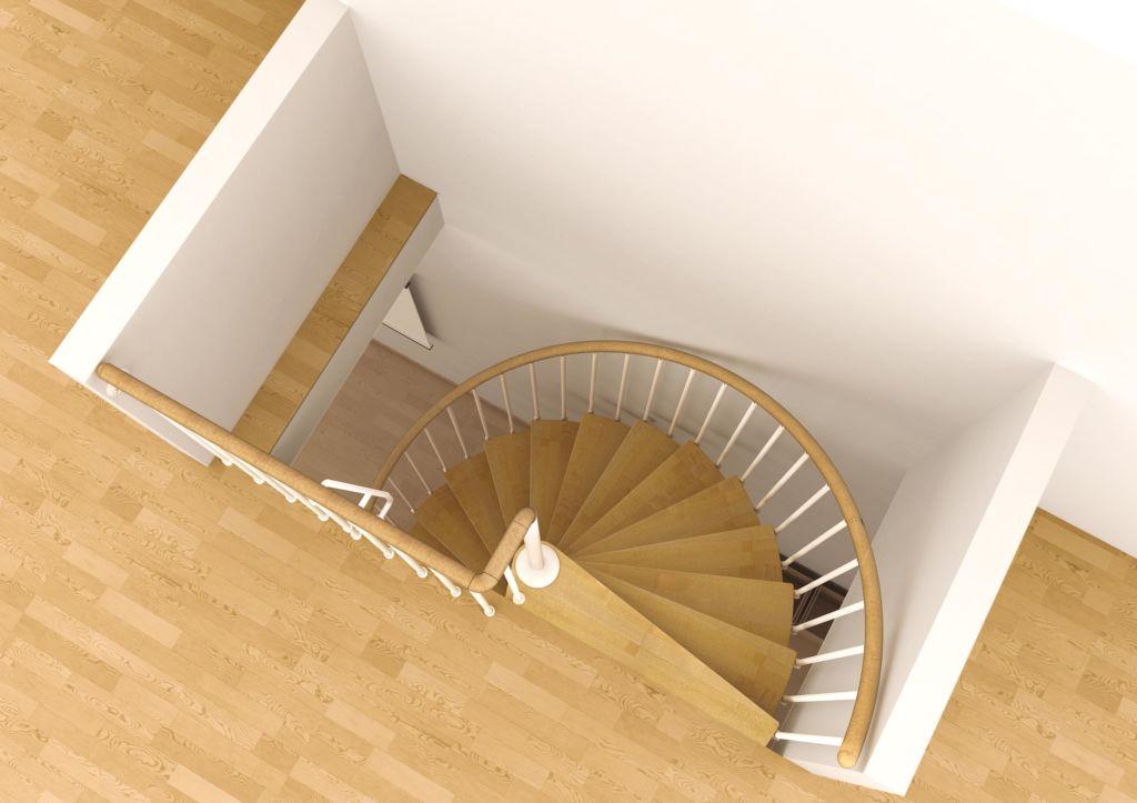 zoom sur l 39 escalier colima on amsterdam go up. Black Bedroom Furniture Sets. Home Design Ideas