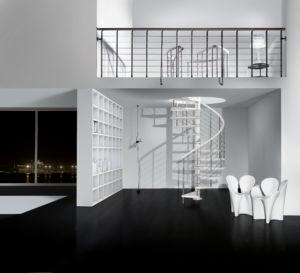 escalier colima on petit diam tre comparatif des. Black Bedroom Furniture Sets. Home Design Ideas