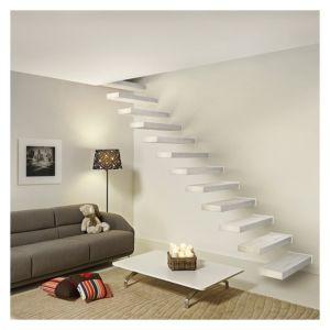 Escalier Sans Contremarche que choisir : un escalier avec ou sans contremarches ? - go up !
