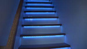 r nover son escalier 5 fa ons de tout changer go up. Black Bedroom Furniture Sets. Home Design Ideas