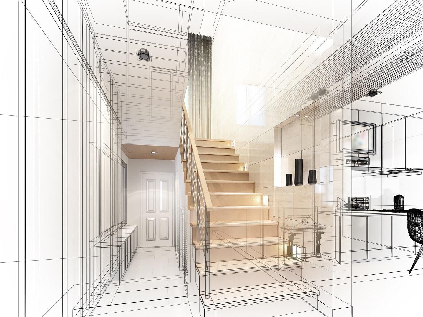 formule de blondel un peu d 39 histoire sur cette loi. Black Bedroom Furniture Sets. Home Design Ideas