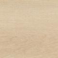 Chêne lamellé Sioux White